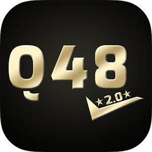 q48 sistema